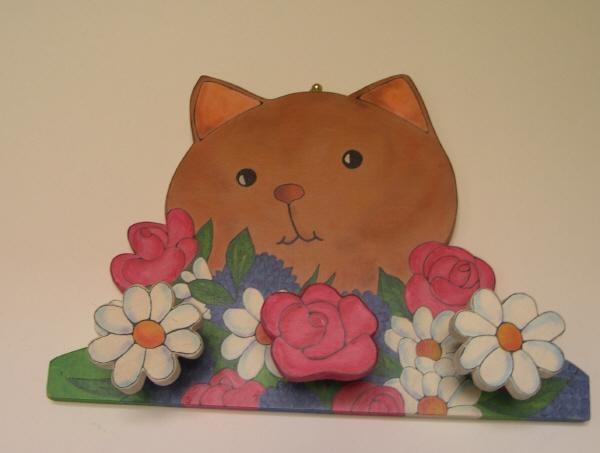 """Porta-abiti-""""gatto"""".jpg"""