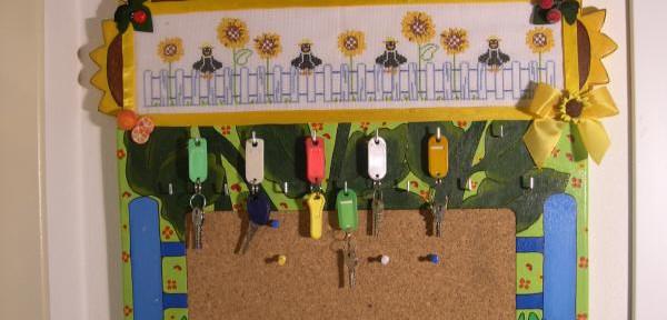 "Porta-chiavi-""girasoli"".jpg"