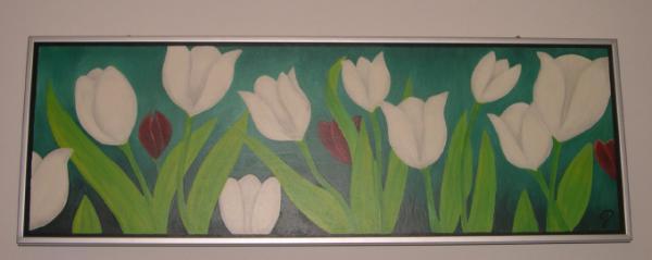 Quadro-tulipani.jpg