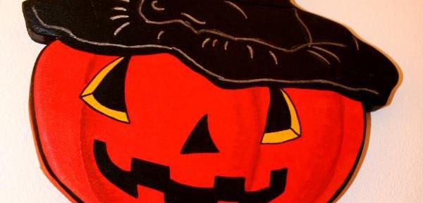 Zucca-Halloween-1.jpg