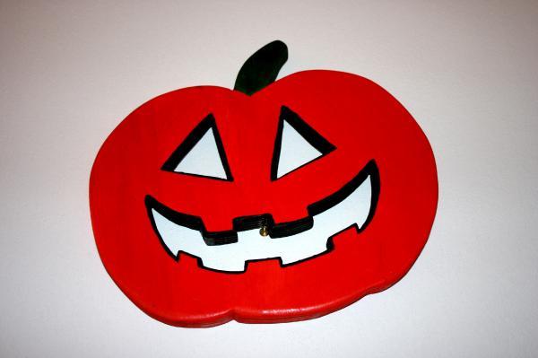 Zucca-Halloween-2.jpg