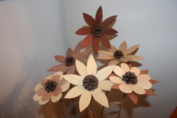 Fiori-di-legno.jpg