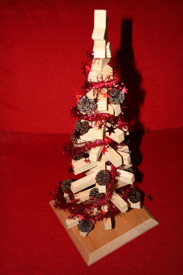 Alberello-di-Natale1.jpg