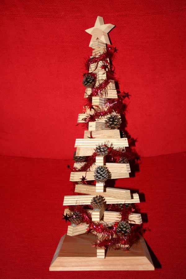 Alberello-di-Natale2.jpg