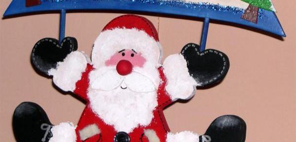 Babbo-Natale.jpg